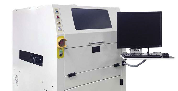 board-handling-flm-1000ape-laser-marking-machine