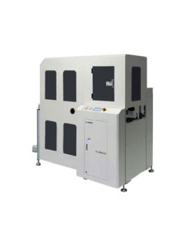 mstechcorp-europe-board-handling-equipment-fl-300ce-magazine-loader