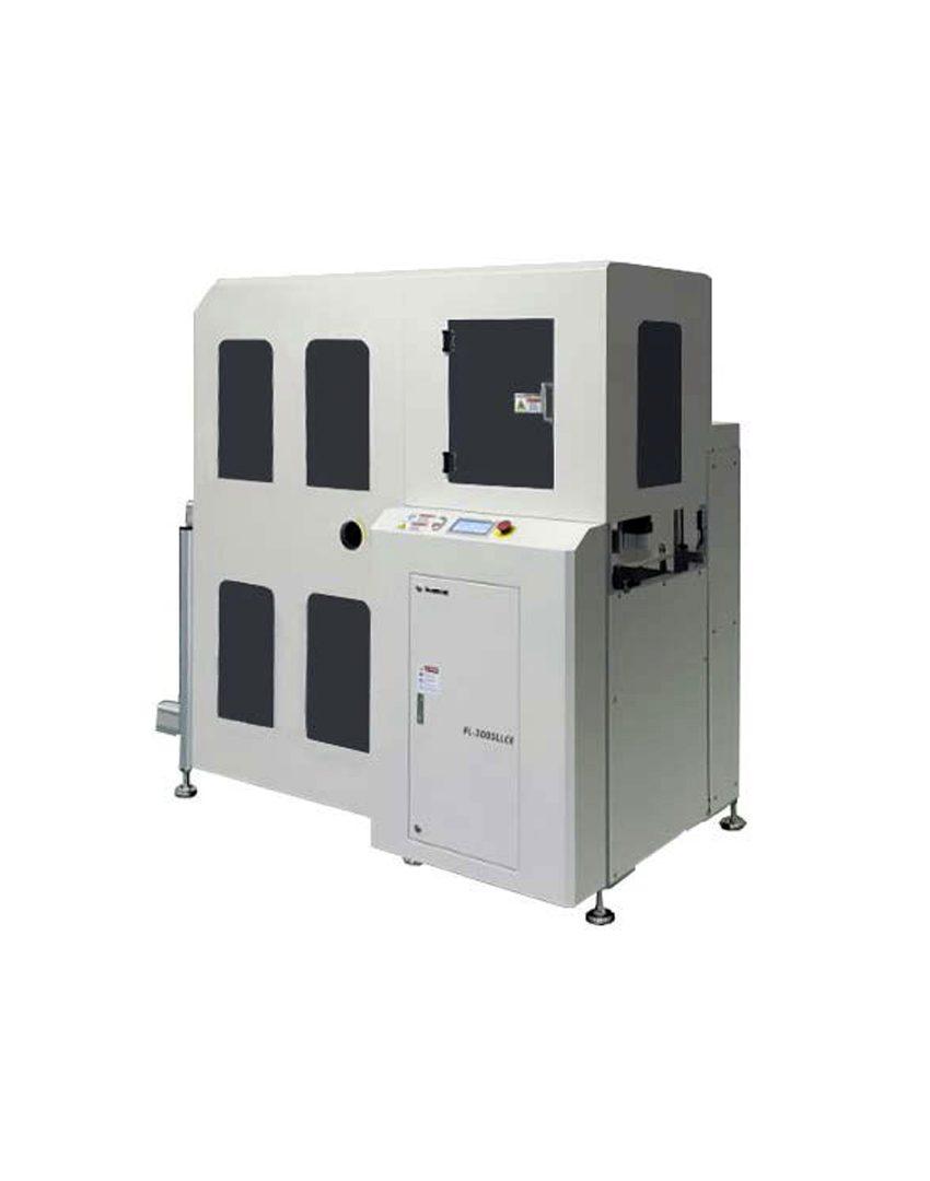 mstechcorp-europe-board-handling-equipment-fl-300ce-magazine-loader