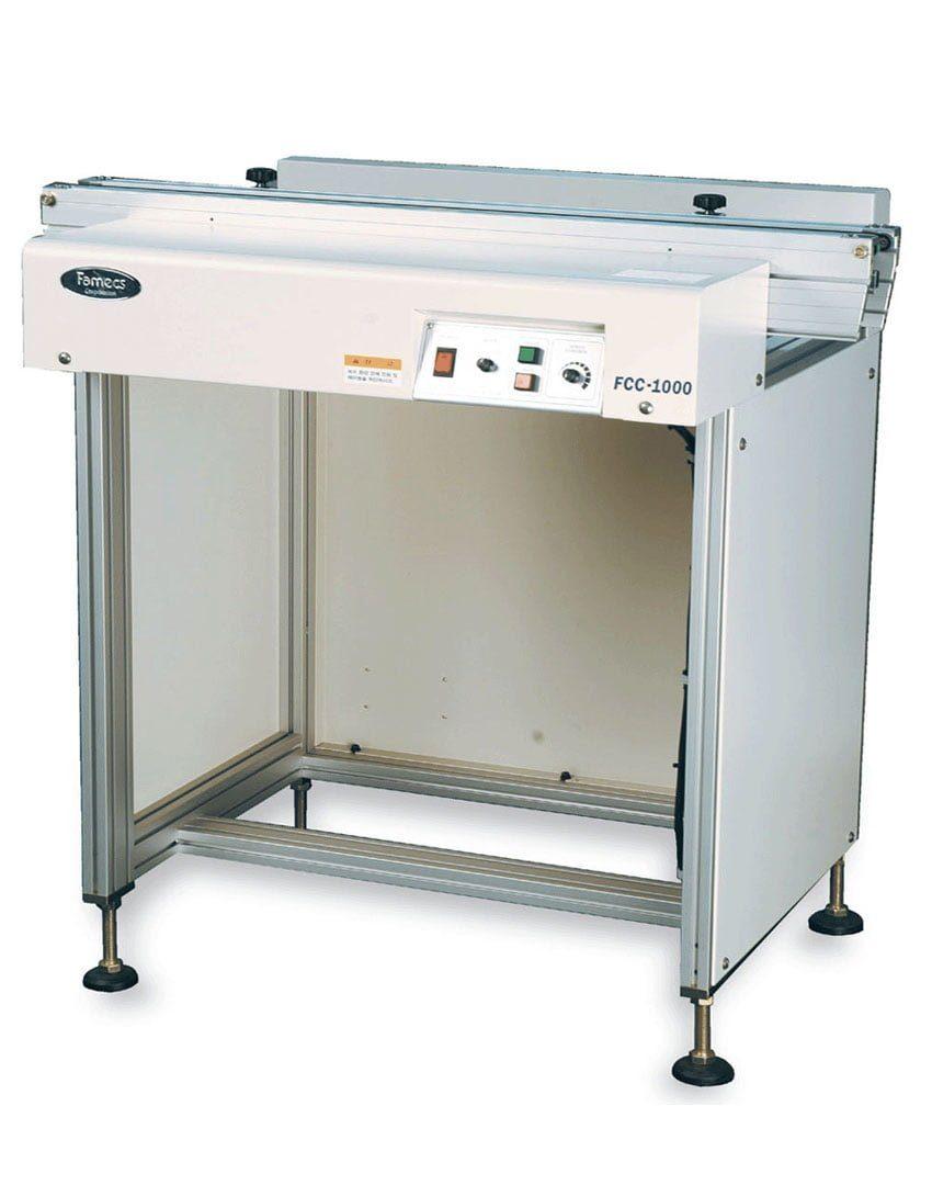 mstechcorp-europe-boardhandling-equipment-connection-conveyor-fcc-1000