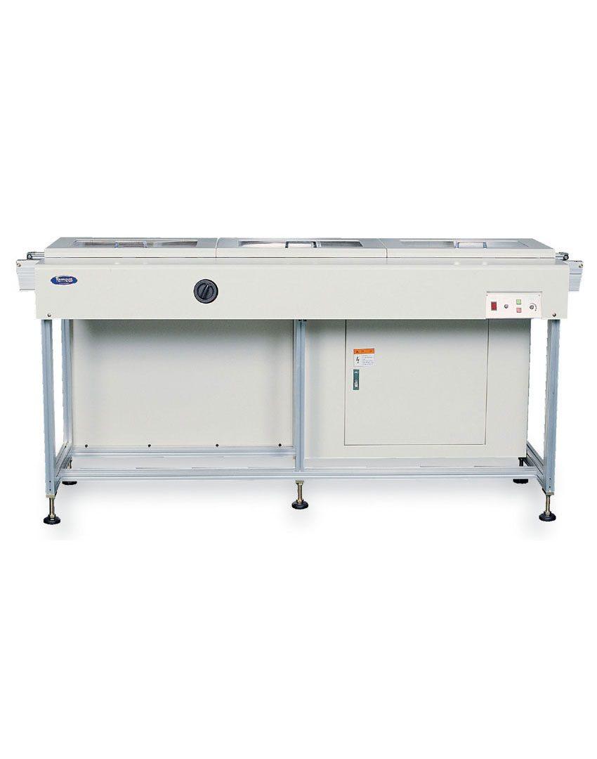 mstechcorp-europe-boardhandling-equipment-connection-conveyor-fcc-2500e