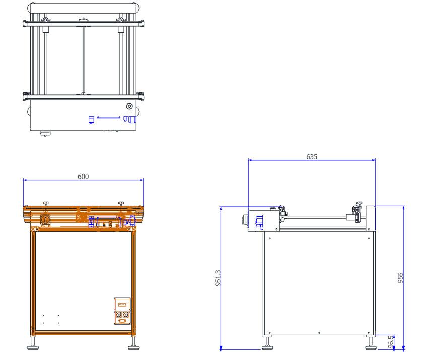 mstechcorp-europe-boardhandling-equipment-connection-conveyor-layout