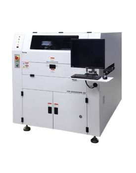mstechcorp-europe-boardhandling-equipment-fim-2000aidpe-inkjet-marking-machine