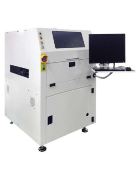 mstechcorp-europe-boardhandling-equipment-flm-1000ape-laser-marking-machine