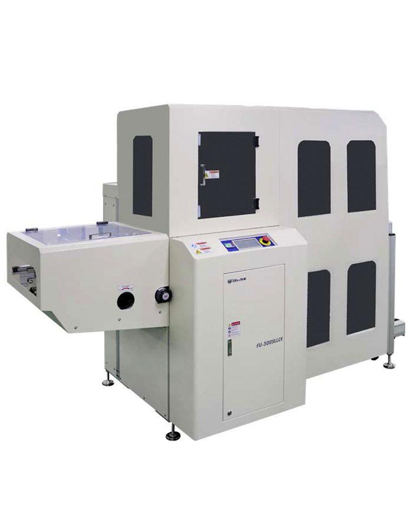 mstechcorp-europe-boardhandling-equipment-fu-300allce-magazine-unloader-ce-type