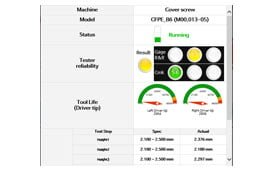 mstechcorp-europe-line-monitoring-system-tool-life-monitoring-by-equipments