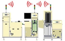 mstechcorp-europe-line-monitoring-system-wireless-network-module