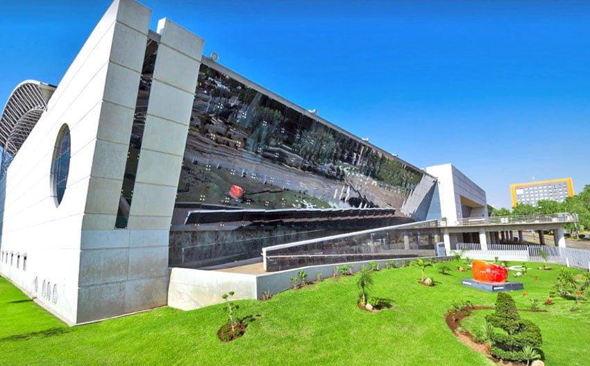 mstechcorp-europe-news-guadalajara-expo-tech-forum
