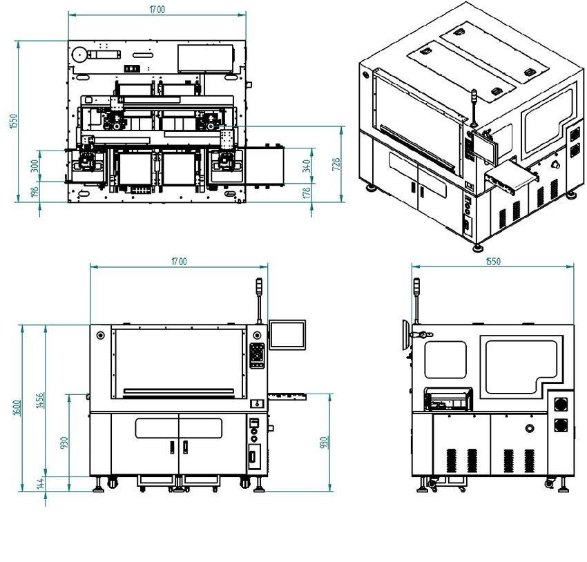 mstechcorp-europe-pcb-depaneling-router-idpl-t-layout