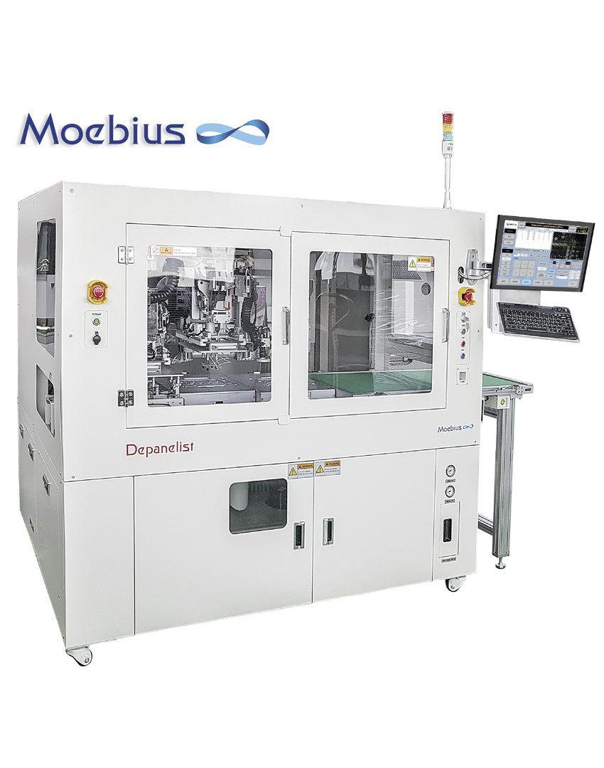 mstechcorp-europe-pcb-depaneling-router-idpl-tm-moebius-inline