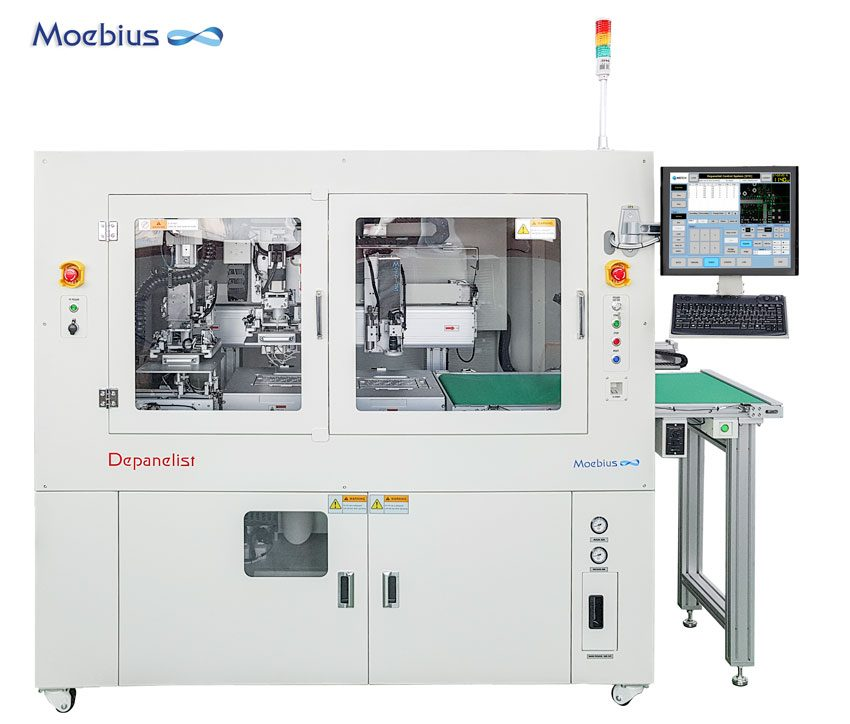 mstechcorp-europe-pcb-depaneling-router-idpl-tn2m-compact-design-moebius-inline