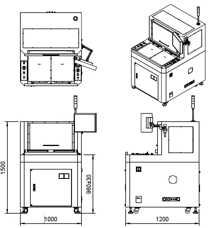 mstechcorp-europe-pcb-depaneling-router-ndpl-t-layout