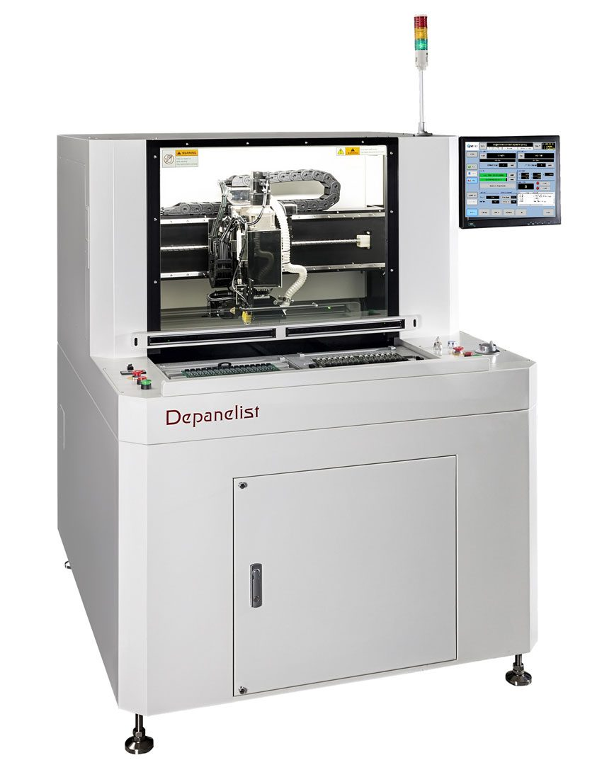 mstechcorp-europe-pcb-sawing-system