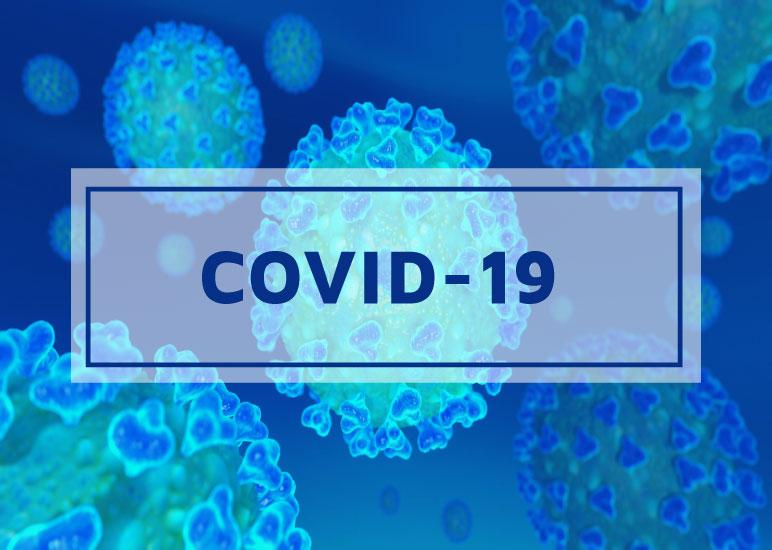 mstechcorp-covid-19