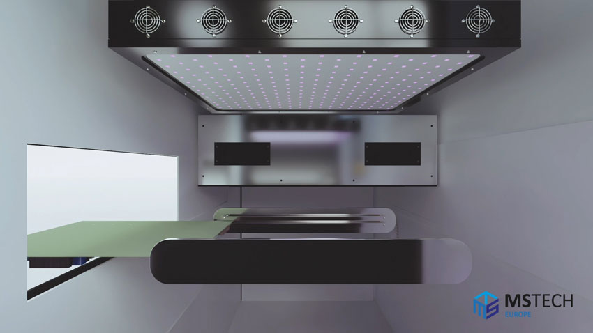 mstech-curing-mst-infinity-smart-back-coating