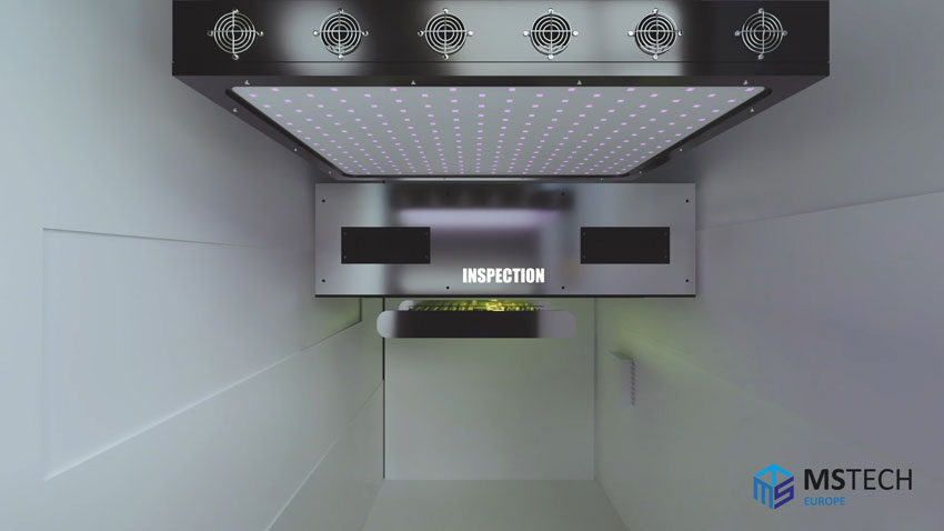 mstech-curing-mst-infinity-smart-pass-inspection