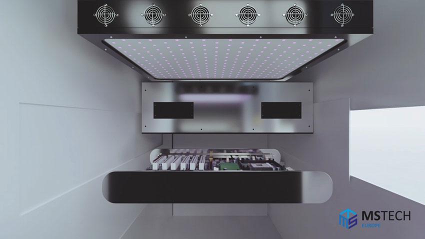mstech-curing-mst-infinity-smart-pass-mode