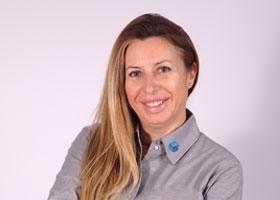 mstech-europe-back-office-comission-services-travel-agence-antia-vila