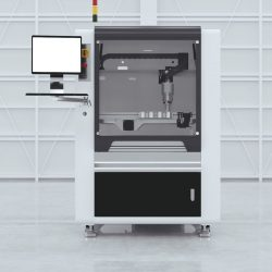 mstech-europe-cleaning-plasma-treatment