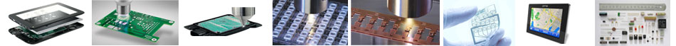 mstech-europe-cleaning-plasma-treatment-applications