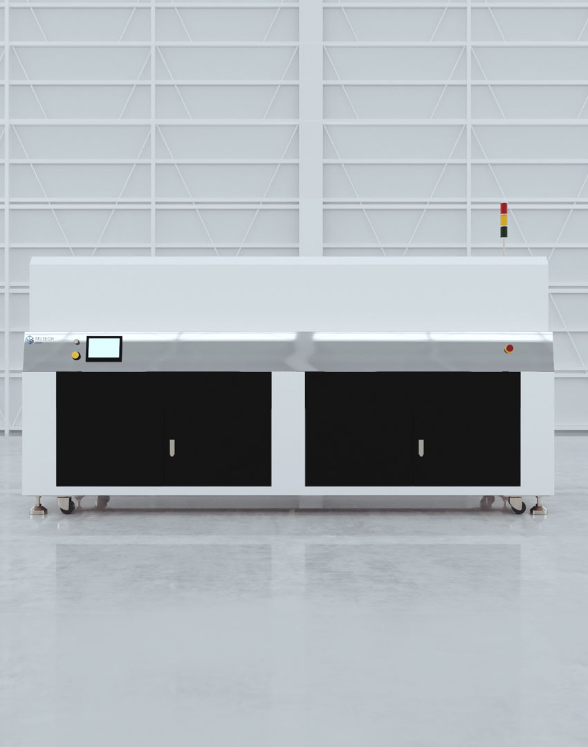 mstech-europe-curing-oven-ir