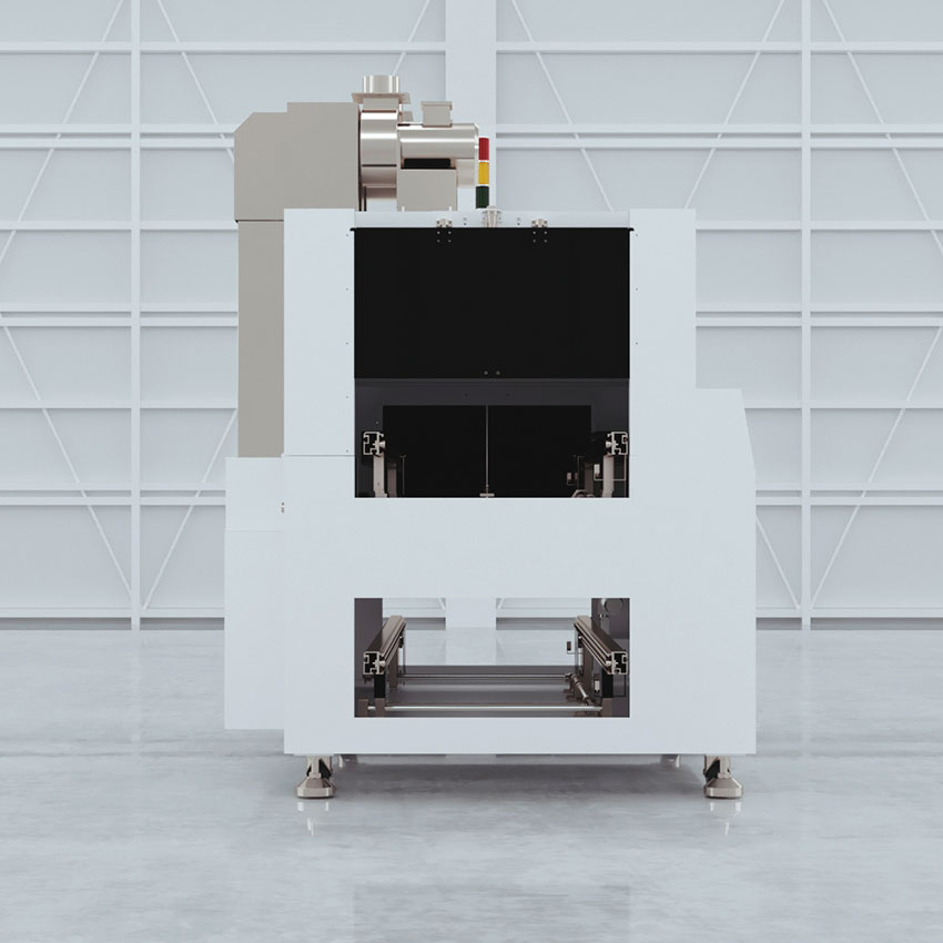 mstech-europe-curing-uv-mercury-oven