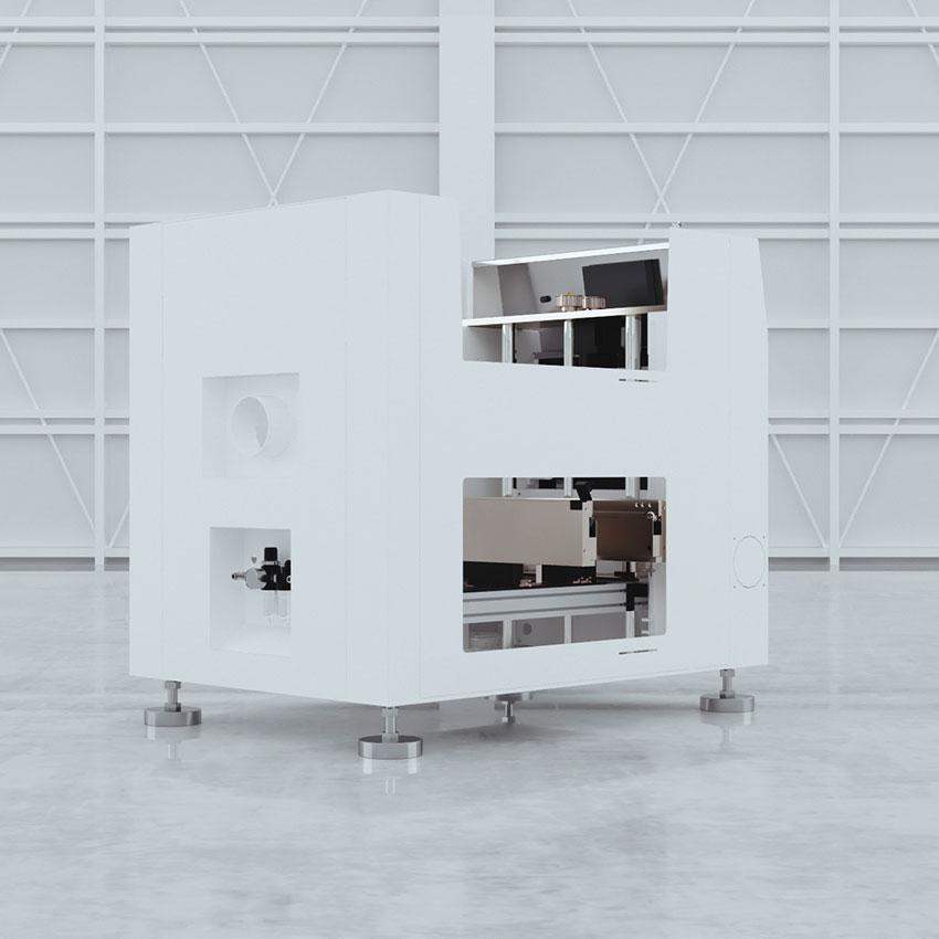 mstech-europe-handling-lifter-gallery-1