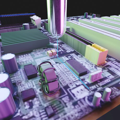 mstech-europe-pcb-protection-conformal-coating-bead