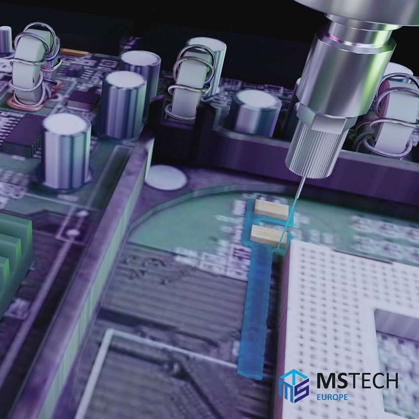 mstech-europe-pcb-protection-conformal-coating-gallery-1