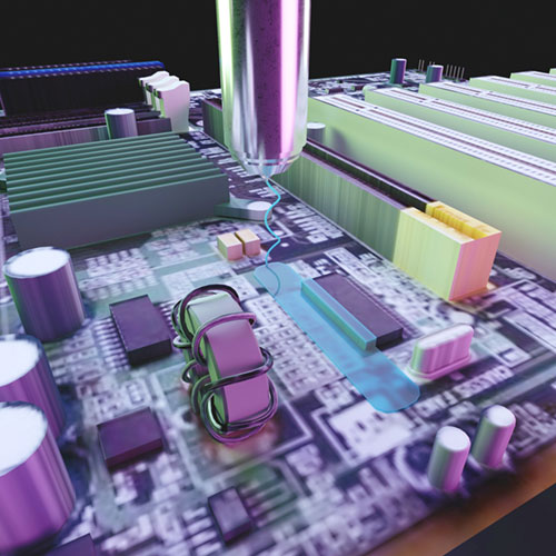 mstech-europe-pcb-protection-conformal-coating-monofilament