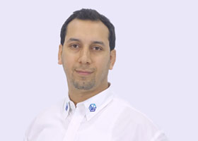 mstech-europe-sales-france-khaled-amri