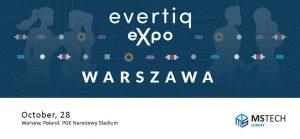 mstechcorp-europe-news-evertiq-poland