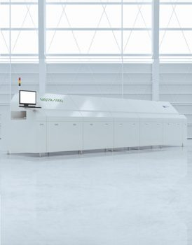 mstech-europe-reflow-oven-mstr-1000-features
