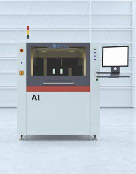 mstech-europe-screen-printer-a1-feature