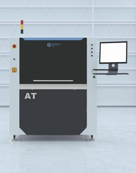 mstech-europe-screen-printer-at-featured